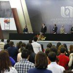 Ante envejecimiento demográfico de México serán temas prioritarios la atención y concientización sobre demencias y deterioro cognitivo