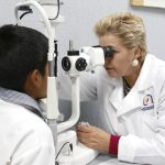 Transformación del sistema de salud requerirá optometristas más competitivos