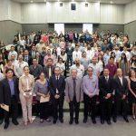 UAA celebra 30 aniversario de la carrera de Informática y Tecnologías Computacionales