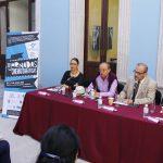 II Jornadas Cinematográficas de la UAA buscan promover el cine local