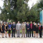Entregará UAA nueva unidad móvil para el Banco de Sangre Universitario Rafael Macías Peña