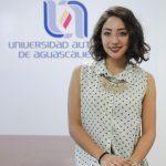 Estudiante y egresada de la UAA entre las ganadoras del Premio Estatal de la Juventud 2016