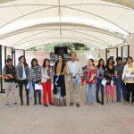 Talentos Universitarios de la UAA cuenta con nuevos ganadores