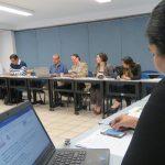 Establece UAA proyectos multilaterales de arte y cultura con universidades de la región centro-occidente de la ANUIES
