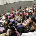Turismo en México aporta casi el 10% del PIB y su reto es la accesibilidad universal