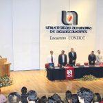 """Se realiza en la UAA el Encuentro Regional de Estudiantes de Comunicación """"Vamos a comunicar"""""""