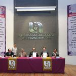 UAA premia a las mejores tesis de posgrado y firma convenio con la Universidad de Córdoba, España
