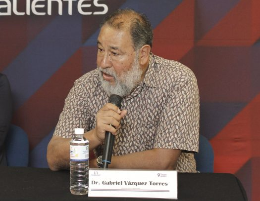 501-gabriel-vazquez-torres-rp-divulgacion