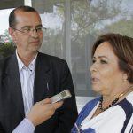 Programa 'Finanzas y Negocios' de Radio UAA cumple siete años al aire