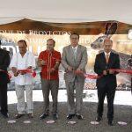 UAA arranca proyectos para convertir 32 hectáreas al sur de la ciudad en una reserva biológica y mejorar calidad del aire