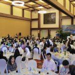 239 trabajos de jóvenes de 12 instituciones del estado se presentaron en encuentro científico coordinado por la UAA y CONACyT