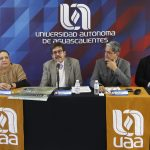 XIV Encuentro Internacional de Historia de la Educación refrendará presencia de la UAA a nivel nacional