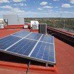 UAA buscará certificación ambiental por parte de ATR