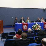UAA reúne a investigadores de México, Estados Unidos, Colombia y Venezuela para el estudio del pensamiento novohispano