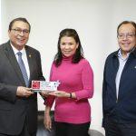 Obtiene UAA segundo lugar en ranking de Great Place To Work Las Mejores Empresas para Trabajar en México Región Centro-Occidente más de 1 mil colaboradores
