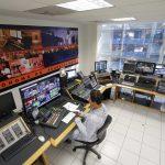 UAATV ampliará su barra programática para difundir su quehacer universitario a través de su próxima transmisión en señal abierta