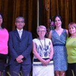 UAA asume la presidencia de la Red Mexicana de Universidades Promotoras de Salud