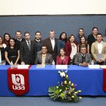549 Profesionistas de Aguascalientes continúan capacitándose a través de la oferta de extensión de la UAA