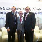 Educación abierta y a distancia, opción viable para incrementar cobertura educativa