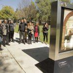 Presenta UAA las exposiciones 'Así es México' y 'Deconstrucciones'