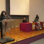 Estudiantes de la UAA realizan intervenciones sociales para atender problemáticas en El Llano, Jesús María y Rincón de Romos