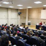 UAA es punta de lanza en publicaciones editoriales sobre Jesús F. Contreras