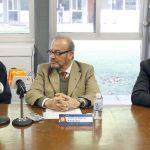 Educación artística indispensable en instituciones educativas para formación integral; Alfonso Pérez Romo
