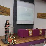 Comisión de Capacitación, Adiestramiento y Productividad de la UAA rindió informe de actividades 2011-2016