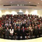Egresa la primera generación del Campus Sur de la UAA