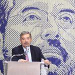 Indispensable transformación de modelos pedagógicos en México; Juan Ramón de la Fuente
