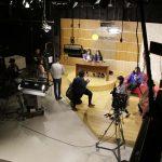 Cambios en legislación de telecomunicaciones impulsará competitividad de radiodifusoras públicas