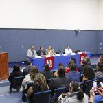Egresa la primera generación del diplomado Interinstitucional de Banco de Sangre y Medicina Transfusional de la UAA y el ISSEA