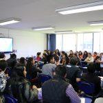 UAA preparada para nuevos retos al consolidar calidad educativa