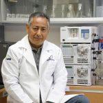 Investigación de la UAA busca detectar sustancias cancerígenas en granos y cereales que puedan afectar a humano
