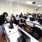 UAA capacita  a profesores del Instituto de Educación de Aguascalientes para el uso de apps en educación especial