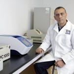UAA busca modelo para predecir grado de riesgo de desarrollar cáncer cervicouterino en pacientes con VPH-16