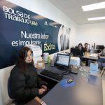 25 años de la Bolsa Universitaria de Trabajo de la Autónoma de Aguascalientes