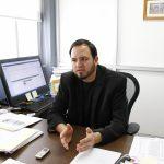 Necesaria la creación en Aguascalientes de organismos de protección a víctimas para  fortalecer el nuevo sistema de justicia penal acusatorio