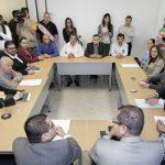 Se conjura la huelga del Sindicato de Trabajadores de la UAA
