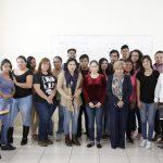 La UAA brinda asesoría gratuita a personas que buscan terminar la educación básica