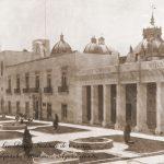 UAA celebrará 150 aniversario de la Escuela de Agricultura
