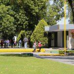 Reinician actividades más de 19 mil estudiantes de la UAA