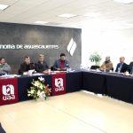 Abre Autónoma de Aguascalientes convocatoria para concurso EmprendeUAA 2017