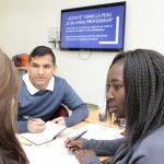 UAA implementará metodología del Marco Común Europeo para aprendizaje de la lengua francesa