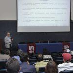 Inició el Seminario de Matemáticas Aplicadas 2017 de la UAA