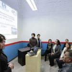 UAA busca instalar nueva unidad de su Centro de Desarrollo Comunitario de la mano del Ayuntamiento de Aguascalientes
