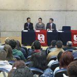 Centros de investigación y universidades concentran cerca del 50% de las solicitudes de invenciones en México.