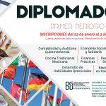 UAA oferta diplomado en Economía Social y Solidaria