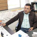 UAA ofrece diplomado para capacitación de profesores de bachillerato y universidades en el área de matemáticas.