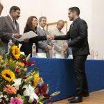 Mancuerna UAA-Hospital Hidalgo ha formado más de 400 médicos especialistas de calidad